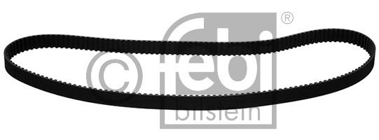 Courroie crantée - FEBI BILSTEIN - 11015