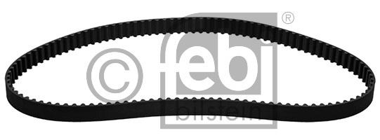 Courroie crantée - FEBI BILSTEIN - 11024