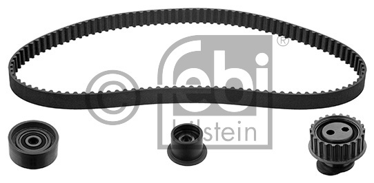 Kit de distribution - FEBI BILSTEIN - 11025