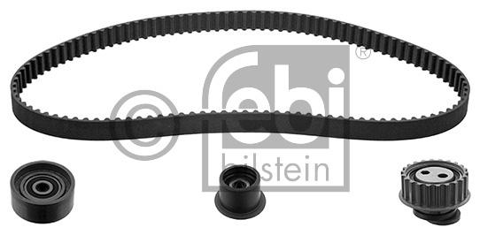 Kit de distribution - FEBI BILSTEIN - 11026