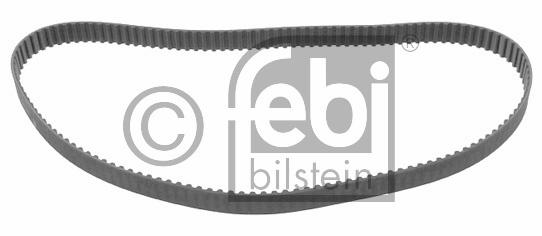 Courroie crantée - FEBI BILSTEIN - 11032