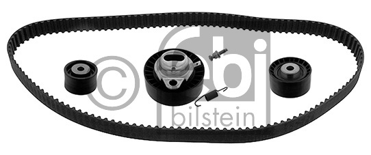Kit de distribution - FEBI BILSTEIN - 11042