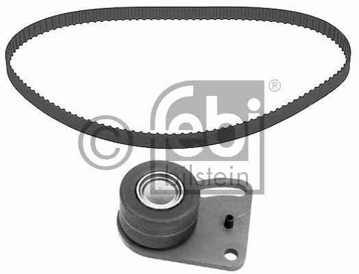Kit de distribution - FEBI BILSTEIN - 11056
