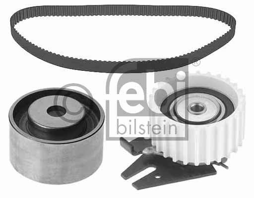 Kit de distribution - FEBI BILSTEIN - 11084