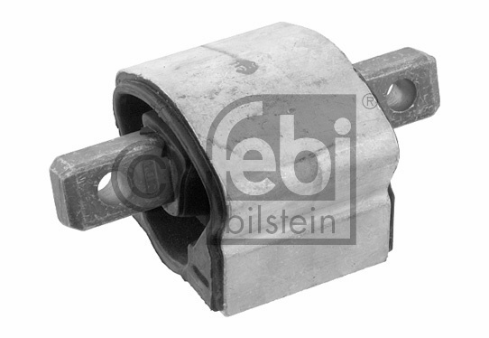 Suspension, transmission automatique - FEBI BILSTEIN - 11107