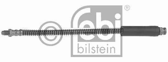 Flexible de frein - FEBI BILSTEIN - 11113