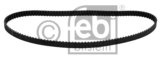 Courroie crantée - FEBI BILSTEIN - 11130