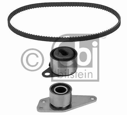Kit de distribution - FEBI BILSTEIN - 11131