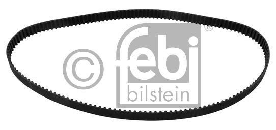 Courroie crantée - FEBI BILSTEIN - 11134