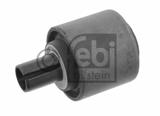 Suspension, bras de liaison - FEBI BILSTEIN - 11136