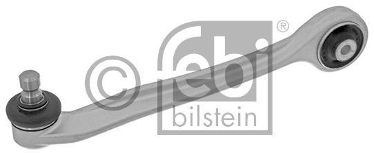 Bras de liaison, suspension de roue - FEBI BILSTEIN - 11137