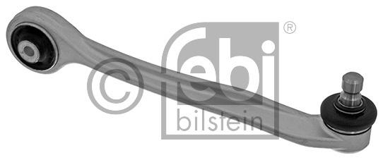 Bras de liaison, suspension de roue - FEBI BILSTEIN - 11138