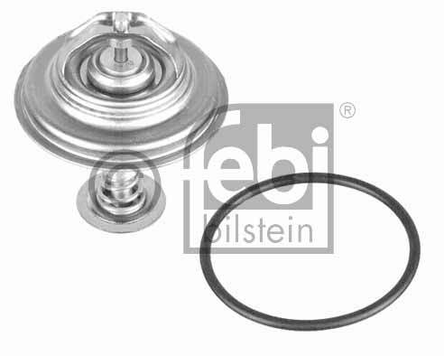 Thermostat d'eau - FEBI BILSTEIN - 11139