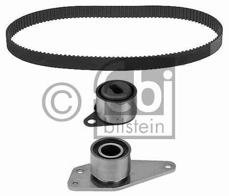 Kit de distribution - FEBI BILSTEIN - 11149