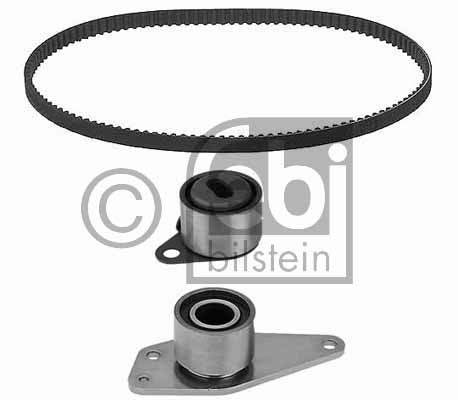 Kit de distribution - FEBI BILSTEIN - 11151