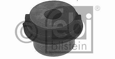 Suspension, bras de liaison - FEBI BILSTEIN - 11152