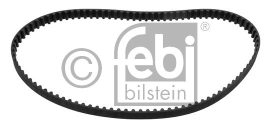 Courroie crantée - FEBI BILSTEIN - 11156