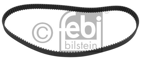 Courroie crantée - FEBI BILSTEIN - 11173