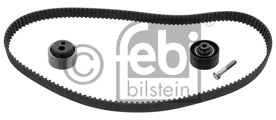 Kit de distribution - FEBI BILSTEIN - 11174