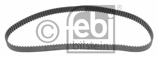 Courroie crantée - FEBI BILSTEIN - 11197