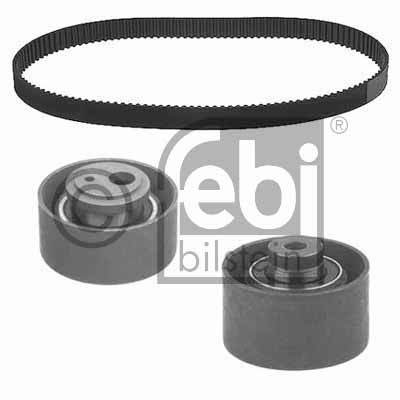 Kit de distribution - FEBI BILSTEIN - 11198