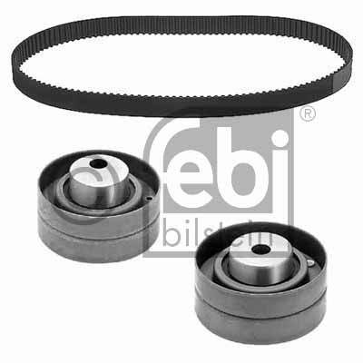 Kit de distribution - FEBI BILSTEIN - 11208