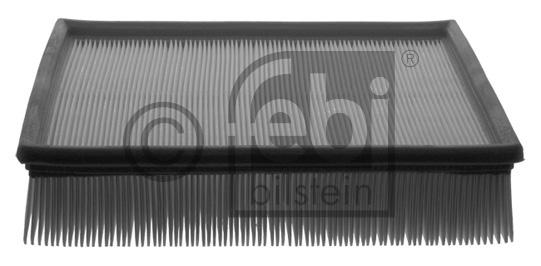 Filtre à air - FEBI BILSTEIN - 11210