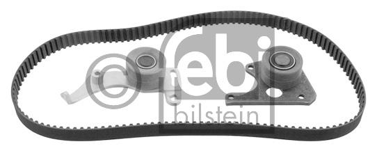 Kit de distribution - FEBI BILSTEIN - 11222