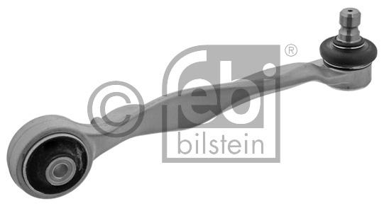 Bras de liaison, suspension de roue - FEBI BILSTEIN - 11224