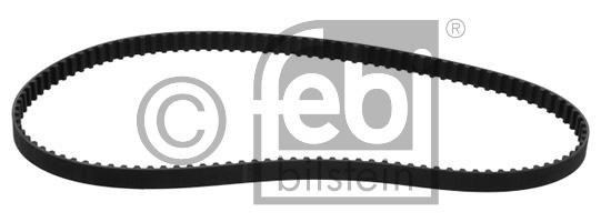 Courroie crantée - FEBI BILSTEIN - 11226