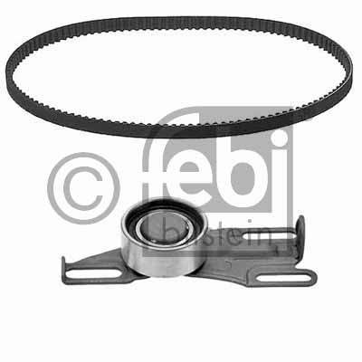 Kit de distribution - FEBI BILSTEIN - 11227