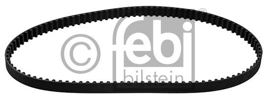 205 guide d 39 achat for Fujifilm s8100fd prix