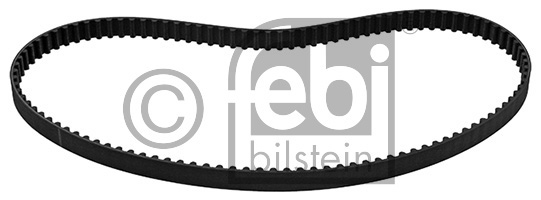 Courroie crantée - FEBI BILSTEIN - 11241