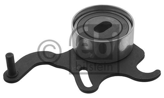 Poulie-tendeur, courroie crantée - FEBI BILSTEIN - 11250