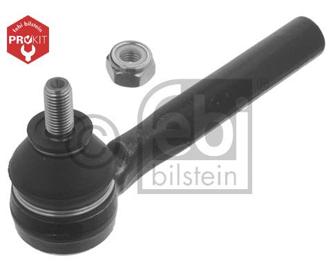Rotule de barre de connexion - FEBI BILSTEIN - 11279