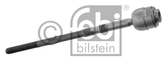 Rotule de direction intérieure, barre de connexion - FEBI BILSTEIN - 11283
