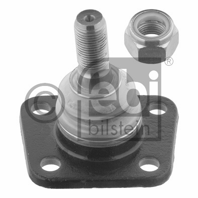 Rotule de suspension - FEBI BILSTEIN - 11284