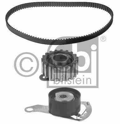 Kit de distribution - FEBI BILSTEIN - 11290