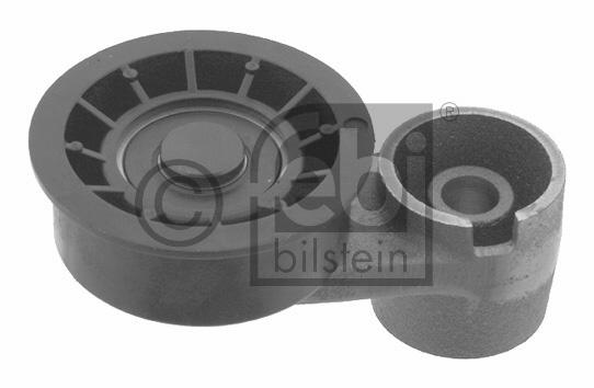 Poulie-tendeur, courroie crantée - FEBI BILSTEIN - 11301