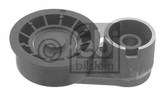 Poulie-tendeur, courroie crantée - FEBI BILSTEIN - 11302