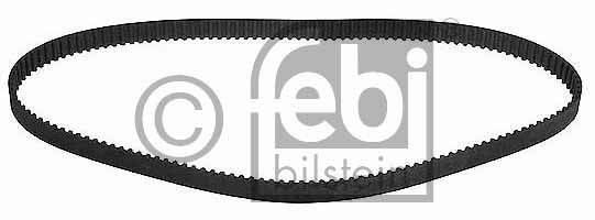 Courroie crantée - FEBI BILSTEIN - 11309