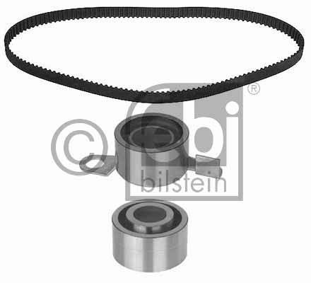 Kit de distribution - FEBI BILSTEIN - 11312