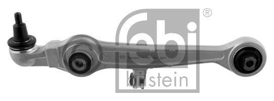 Bras de liaison, suspension de roue - FEBI BILSTEIN - 11350