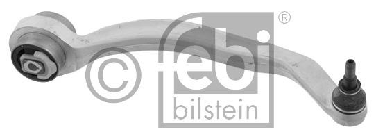 Bras de liaison, suspension de roue - FEBI BILSTEIN - 11351