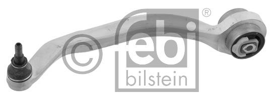 Bras de liaison, suspension de roue - FEBI BILSTEIN - 11352