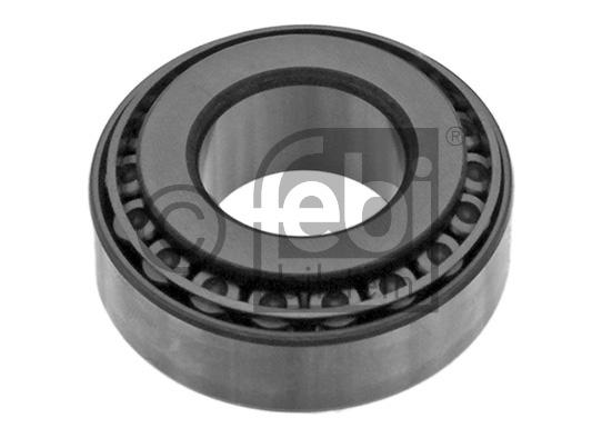 Roulement de roue - FEBI BILSTEIN - 11416