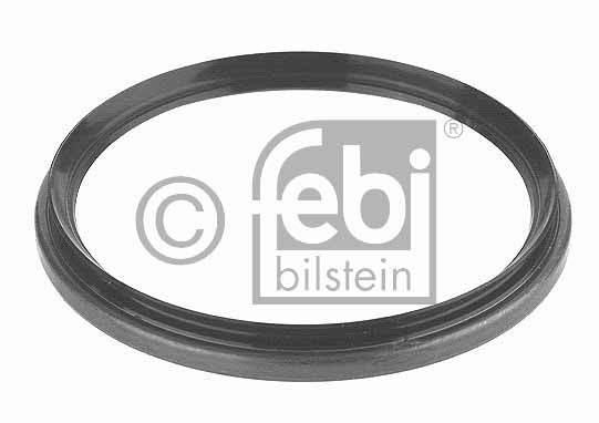 Bague d'étanchéité, moyeu de roue - FEBI BILSTEIN - 11419