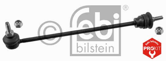 Entretoise/tige, stabilisateur - FEBI BILSTEIN - 11422