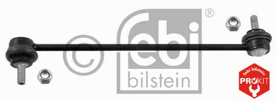 Entretoise/tige, stabilisateur - FEBI BILSTEIN - 11423