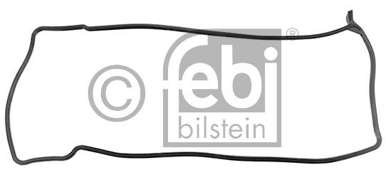Joint de cache culbuteurs - FEBI BILSTEIN - 11433